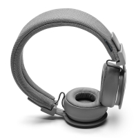 Casque Plattan ADV Wireless - Dark Grey