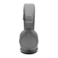 Casque Plattan ADV Wireless - Dark Grey