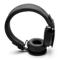 Casque Plattan ADV Wireless - Black