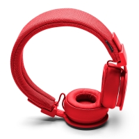 Casque Plattan ADV Wireless - Tomato