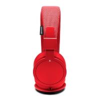 Casque Plattan ADV Wireless - Tomato
