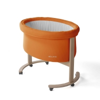 Berceau design Smart - Orange