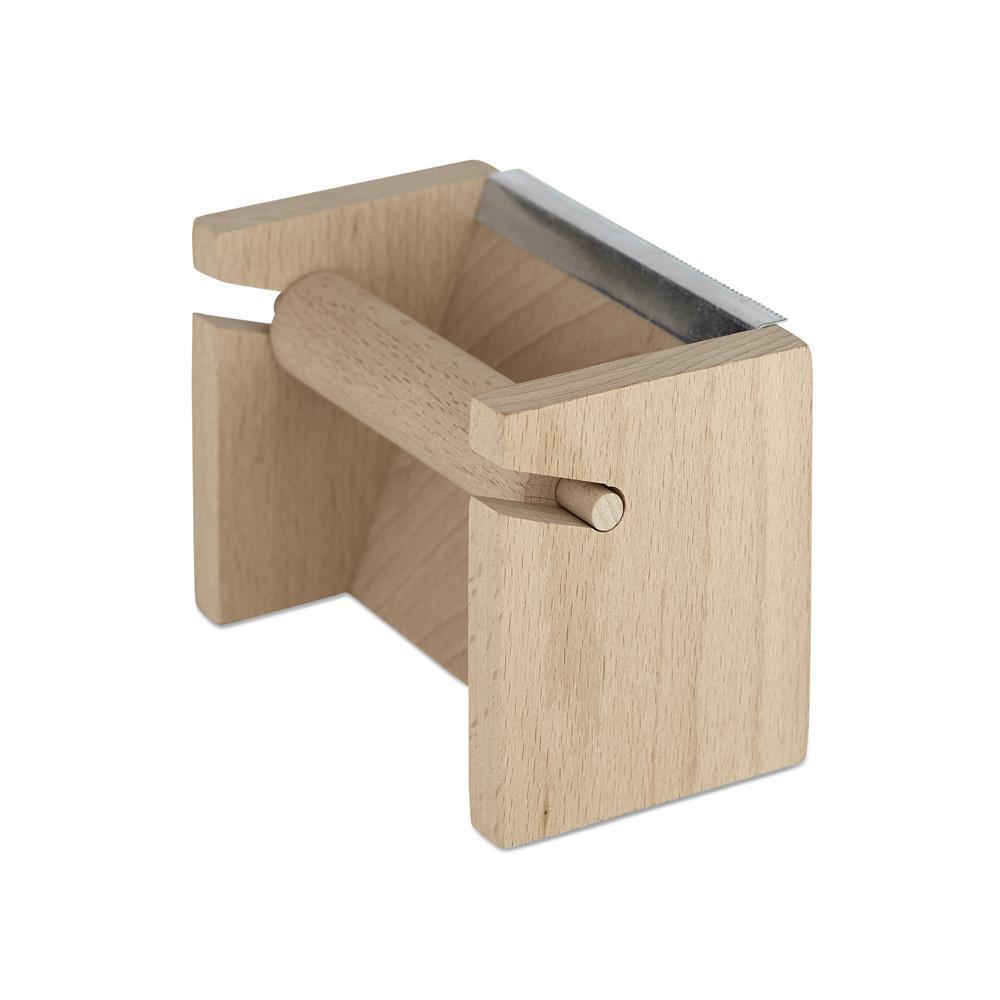 d rouleur de scotch 5 bois clair hay pour chambre enfant les enfants du design. Black Bedroom Furniture Sets. Home Design Ideas