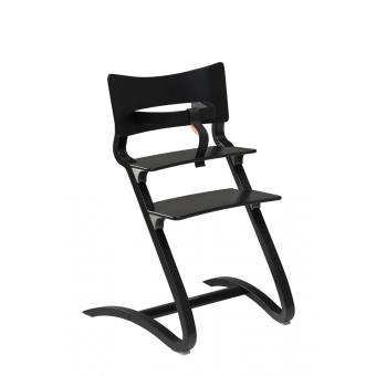 b b caillou sera bient t l ookoodoo. Black Bedroom Furniture Sets. Home Design Ideas