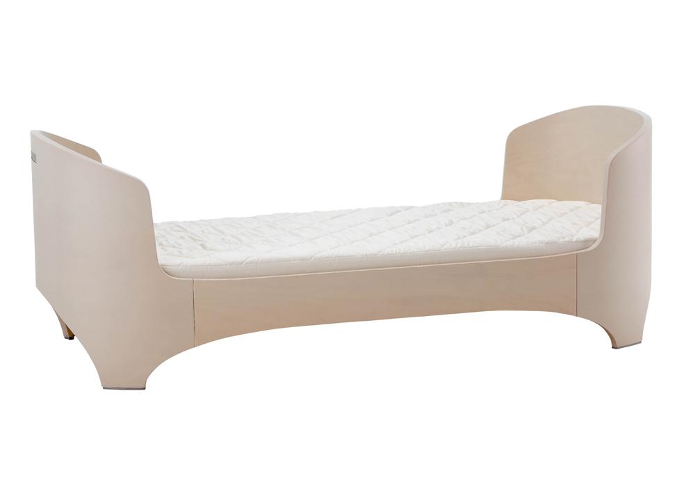 mobilier table lit junior leander. Black Bedroom Furniture Sets. Home Design Ideas