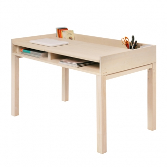 mobilier enfant lit enfant bureau coffre jouets pour une chambre enfant design les. Black Bedroom Furniture Sets. Home Design Ideas