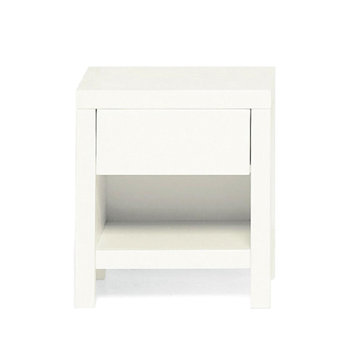 vente priv e quax. Black Bedroom Furniture Sets. Home Design Ideas