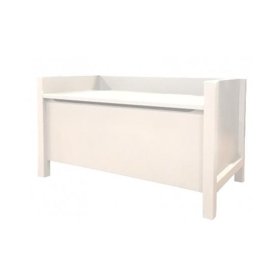 banc coffre conforama cheap best surprenant banc coffre. Black Bedroom Furniture Sets. Home Design Ideas