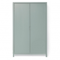 Armoire Joy 2 portes - Light shadow