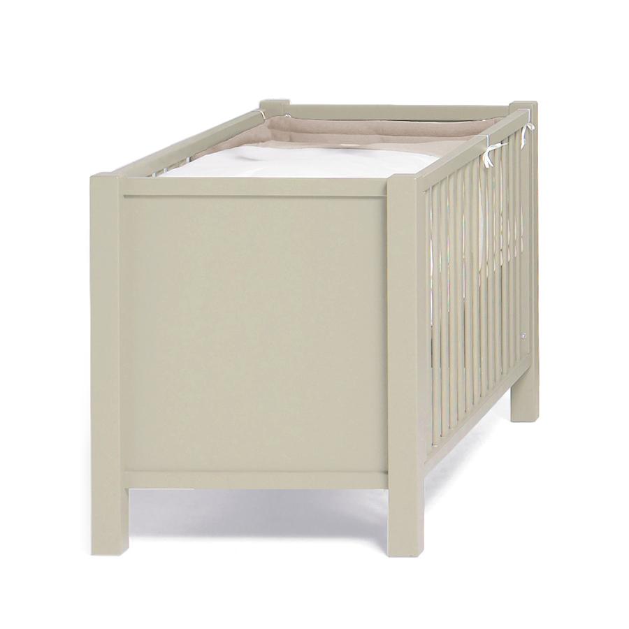 matelas 60x120. Black Bedroom Furniture Sets. Home Design Ideas