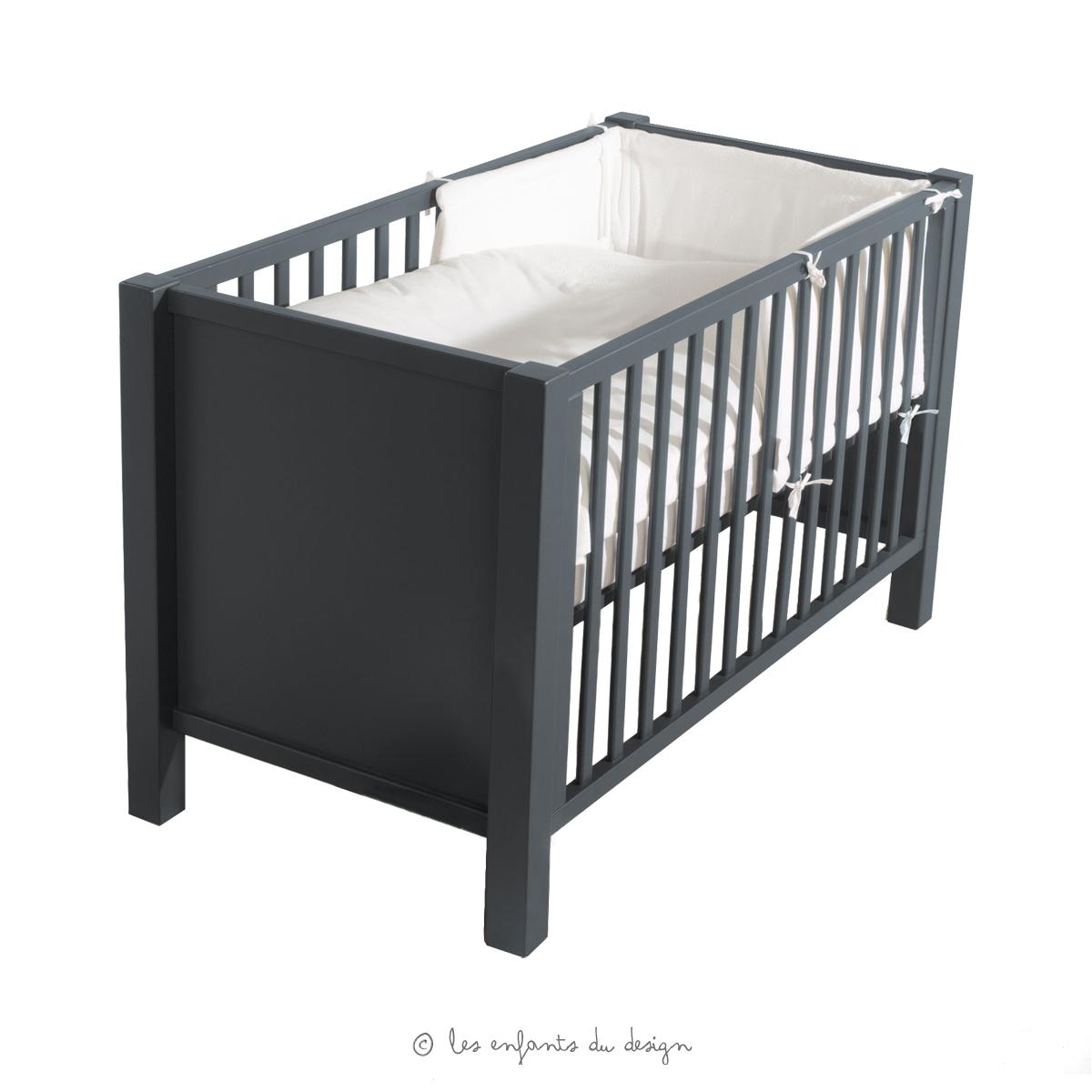 chambre bebe quax pr l vement d 39 chantillons et une bonne id e de concevoir votre. Black Bedroom Furniture Sets. Home Design Ideas