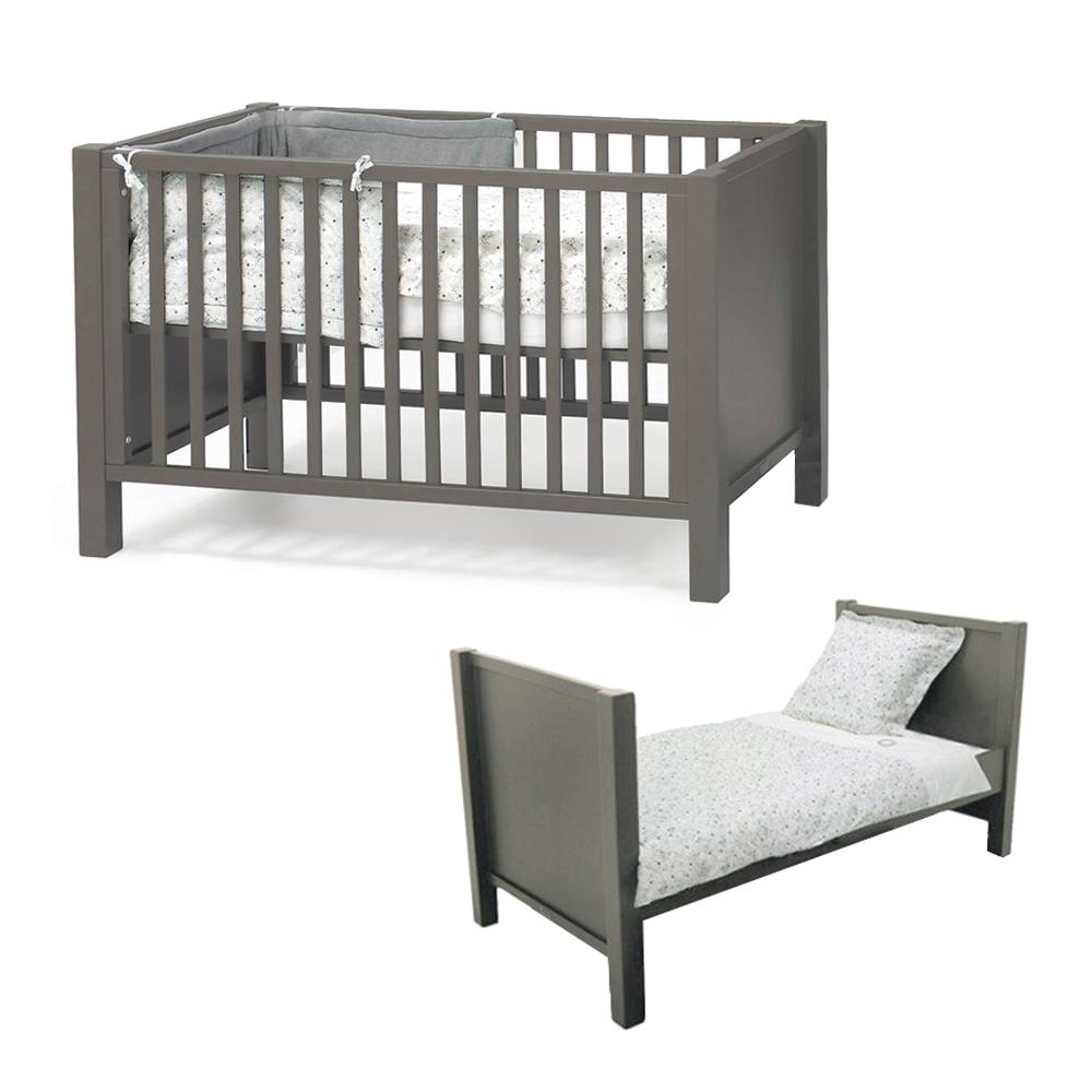 badmeubel quax provence badkamer ontwerp. Black Bedroom Furniture Sets. Home Design Ideas