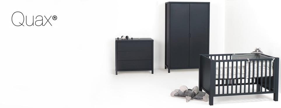 Cuisine Ikea Ilot : Deco Chambre Bebe Quax Lit superpos? b?b? chambre joy bebe d?co quax