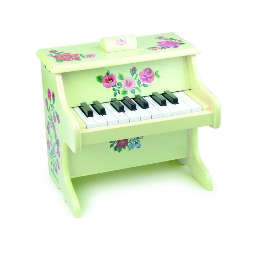 piano vilac. Black Bedroom Furniture Sets. Home Design Ideas