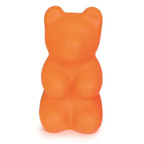 lesenfantsdudesign.com/media/photos/Visuels/Visuels_Egmont/lampe-ours-jelly-bear-egmont-orange.jpg