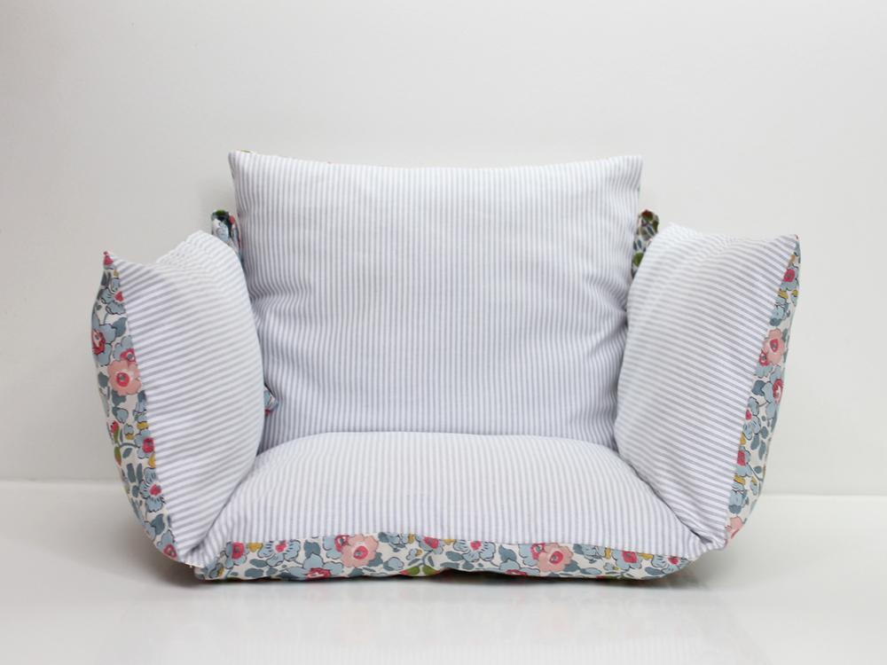 assise de chaise chaise de cuisine assise synthtique. Black Bedroom Furniture Sets. Home Design Ideas