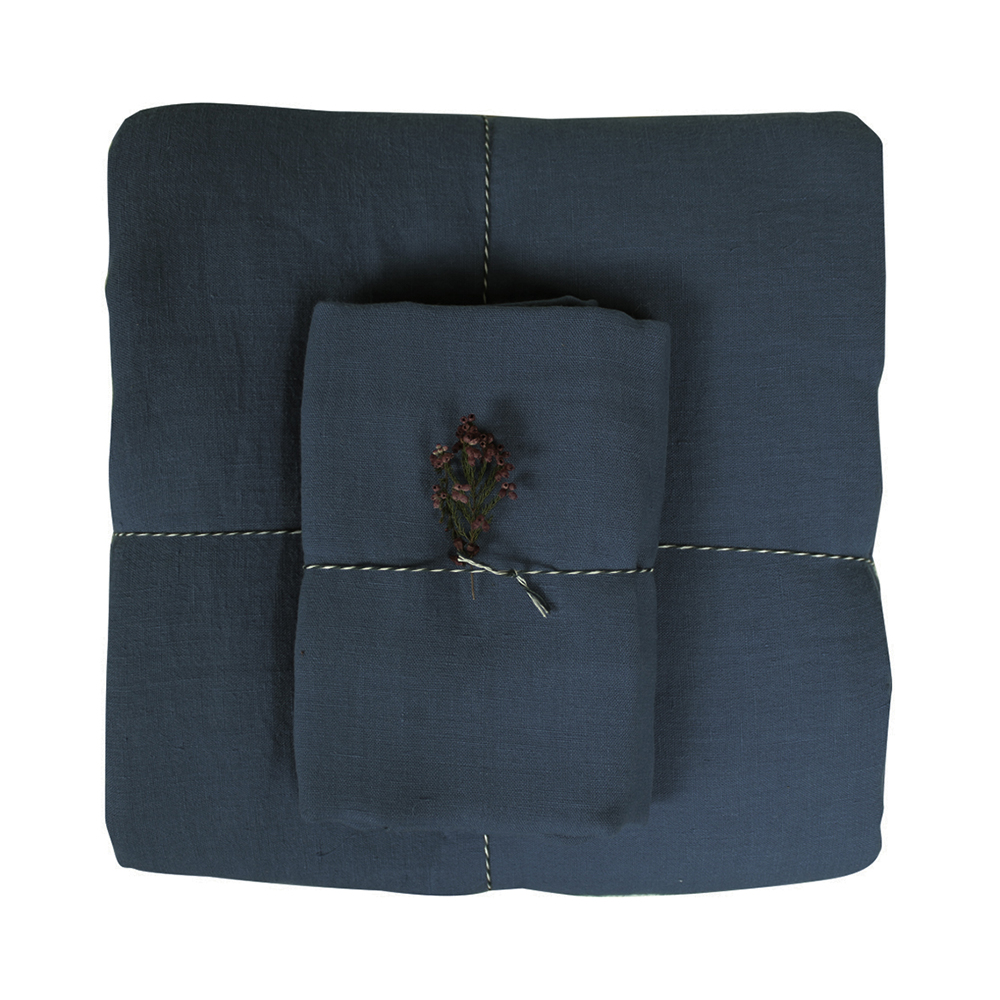 housse de couette marin c design home housse de couette. Black Bedroom Furniture Sets. Home Design Ideas