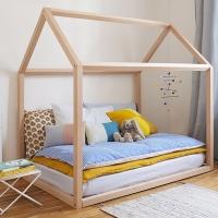 bonnesoeurs lit chambre enfant les enfants du design. Black Bedroom Furniture Sets. Home Design Ideas