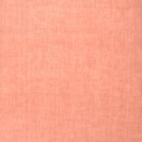Turbulette en lin - Rose Blush