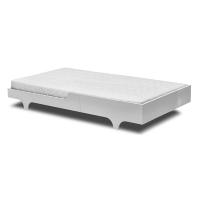 Lit enfant A Teen Bed 120x200 - Blanc