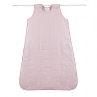 Gigoteuse Cosy Plus Rose by dust