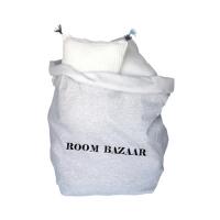 Panier de rangement Big Bazaar Room