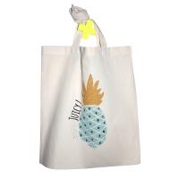 Totebag Ananas