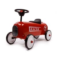 Porteur Racer - Rouge