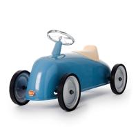 Porteur Rider XL - Bleu