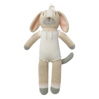 Doudou Pearl - Medium