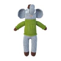 Doudou Hercule - l'éléphant
