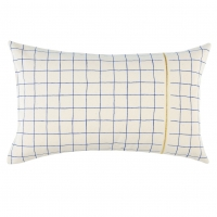 Coussin Gaston Or