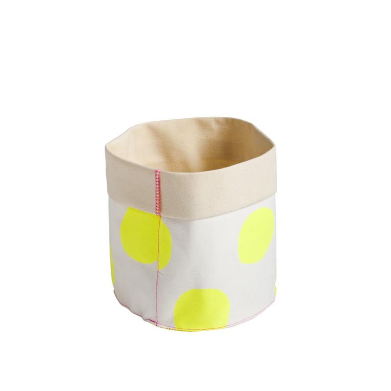 Chambre jaune fluo ~ Solutions pour la décoration intérieure de ...