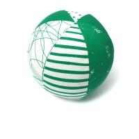Balle Bébé - Vert