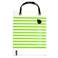 Serviette de table Napkid Anis