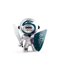 Chevalier Iron Knight - Arty Toys