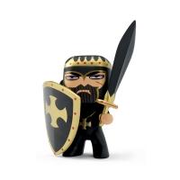 Chevalier King Drak - Arty Toys
