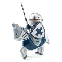 Chevalier Knight Arthur - Arty Toys