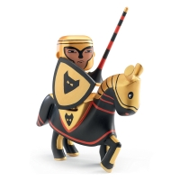 Chevalier Lord Neka - Arty Toys