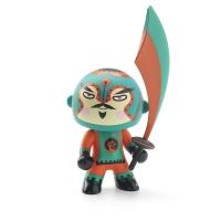 Chevalier Ninjo - Arty Toys