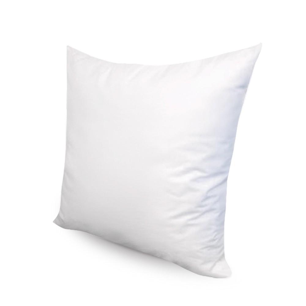 oreiller m dium capri 65x65 dodo pour chambre enfant les enfants du design. Black Bedroom Furniture Sets. Home Design Ideas