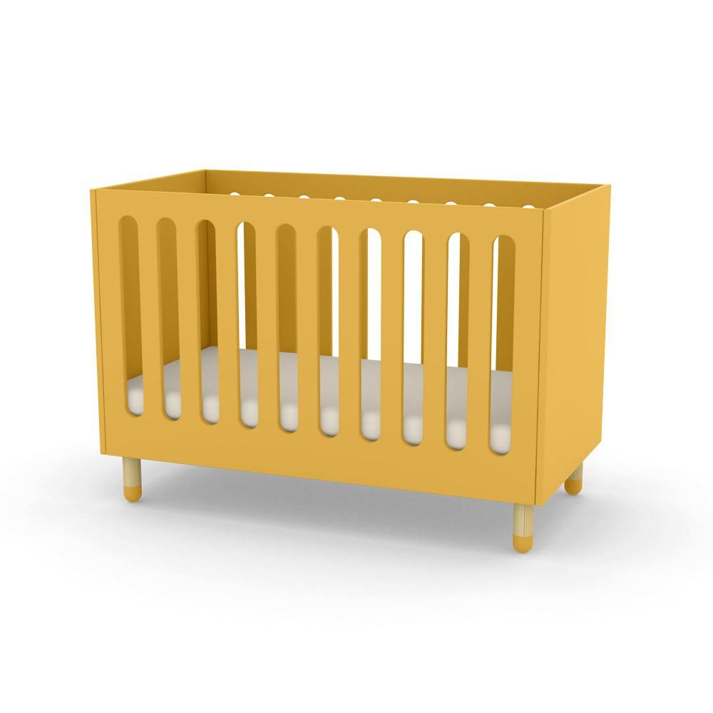 Lit bébé design, mobilier design pour chambre bébé   les enfants ...