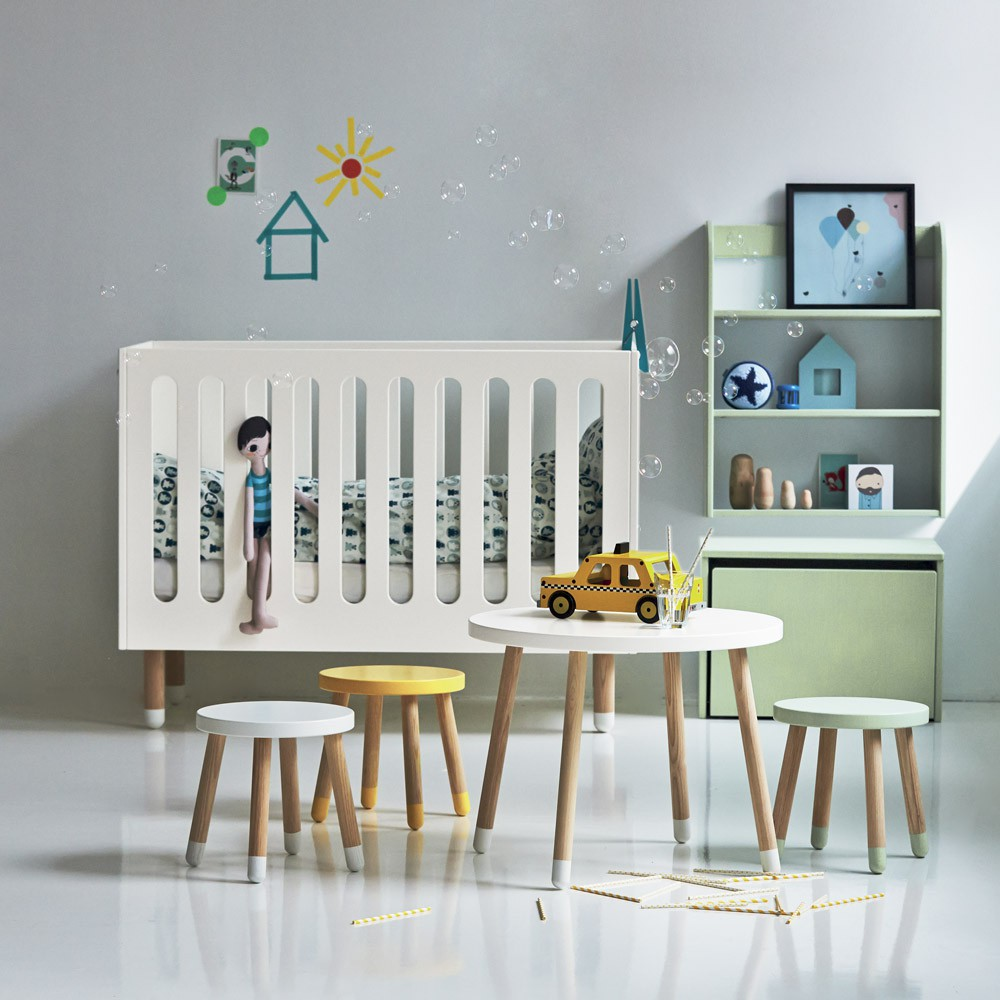 rangement chambre garcon. Black Bedroom Furniture Sets. Home Design Ideas