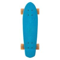Skateboard Bantam Retro Horizon