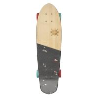 Skateboard Blazer Bamboo