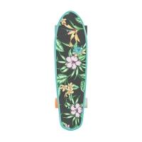 Skateboard Blazer Island Blue