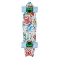Skateboard Bantam Graphic St Grandmas Couch