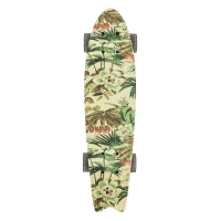 Skateboard Bantam Graphic St Jungle