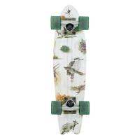 Skateboard Bantam Graphic St Outback