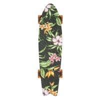 Skateboard Bantam Graphic St Paradise
